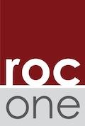 ROC One